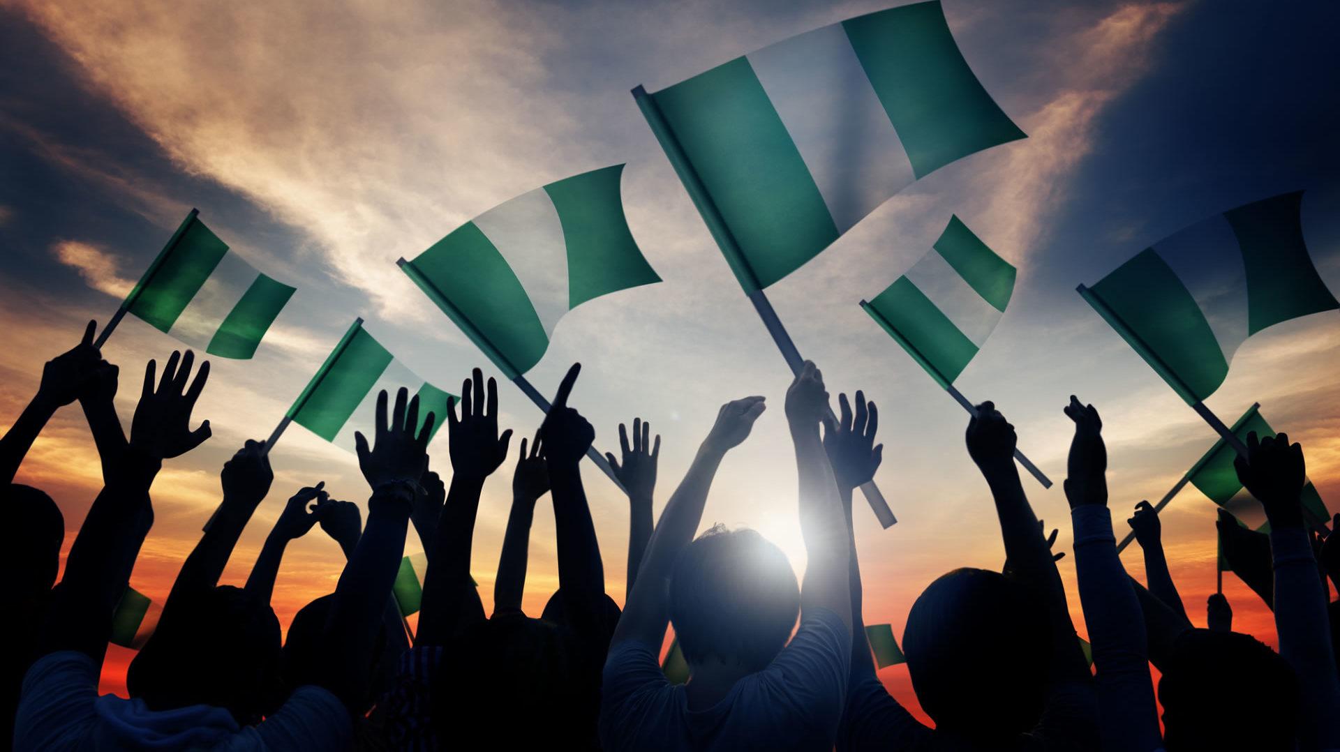 Nigerian Holidays